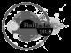 NB_Logo-ballade