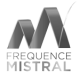 NB_logo-frequence-mistral