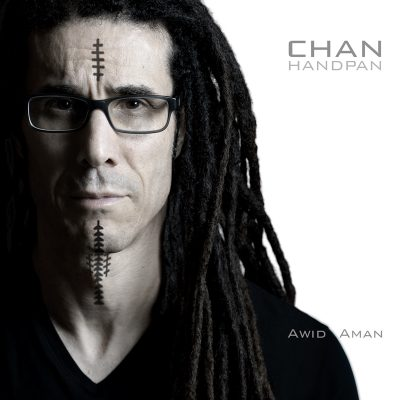 Visuel-Album-Awid-Aman-Digital-800px